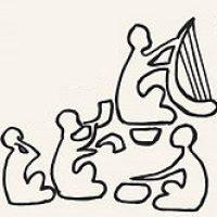 نقد تاریخ نگاری موسیقی ایرانی (XIII)